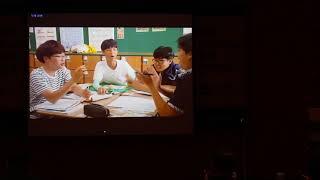 제2회 ThinkWise 유저컨퍼런스 발표영상 - 송을…