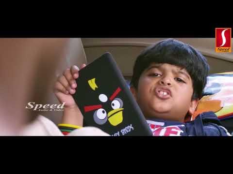 New Tamil Full Romantic Comedy Full Length...