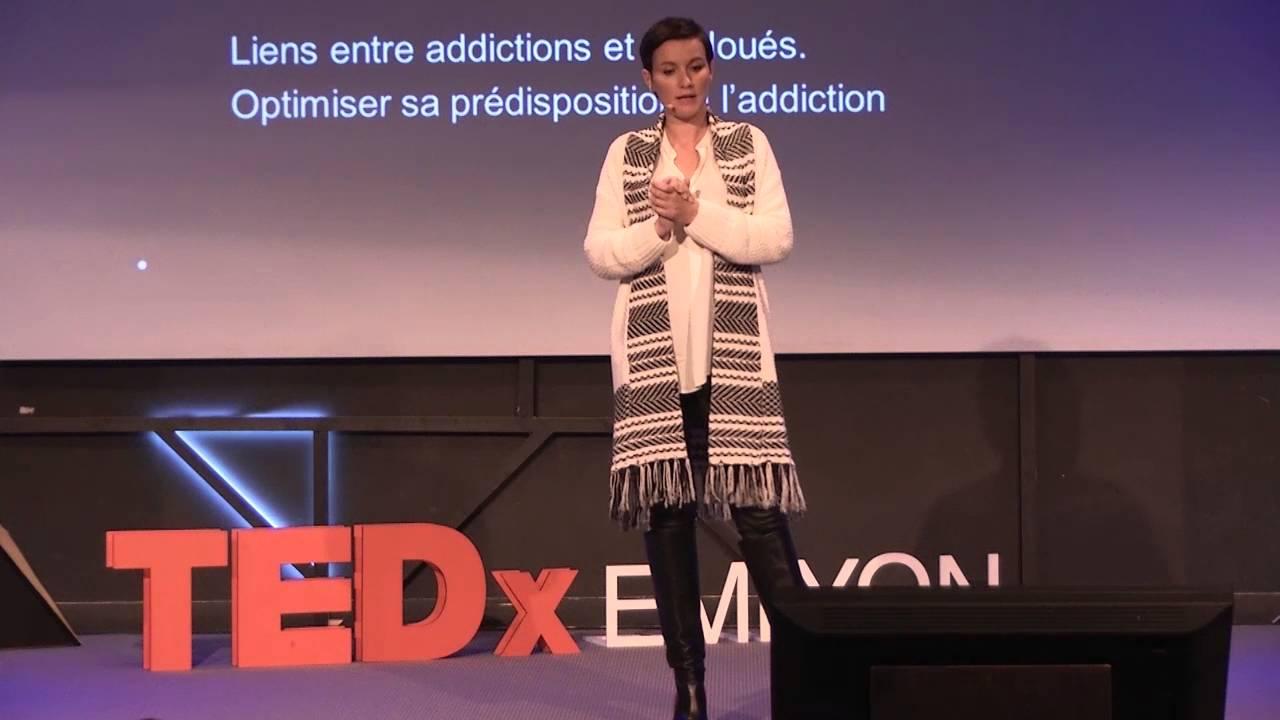 Download Einstein, un exemple d'échec scolaire | Manuella Hachet | TEDxEMLYON