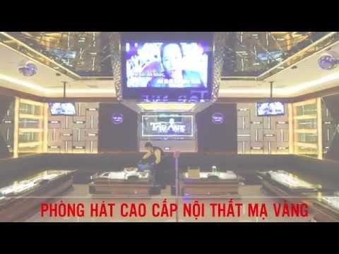 Top One KTV - Trung Tâm Karaoke Lớn Nhất Hà Nội