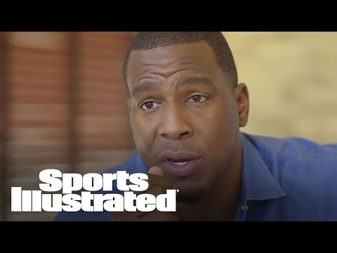 Antonio Gates Now A Boxing Promoter | Sports Illustrated | Sports Illustrated