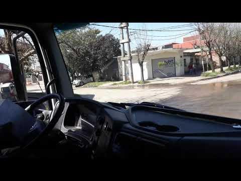 Baixar EL PORTU ESCAP - Download EL PORTU ESCAP | DL Músicas