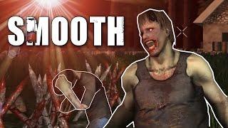 7 Days To Die :True Survival mod  SDX  Smooth  Ep 28