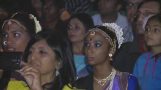 Gauteng Diwali Festival 2016