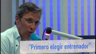 El batacazo del Madrid - La reflexión de Paco González