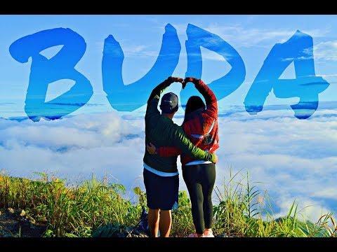 TRIP TO BUDA (Bukidnon-Davao)