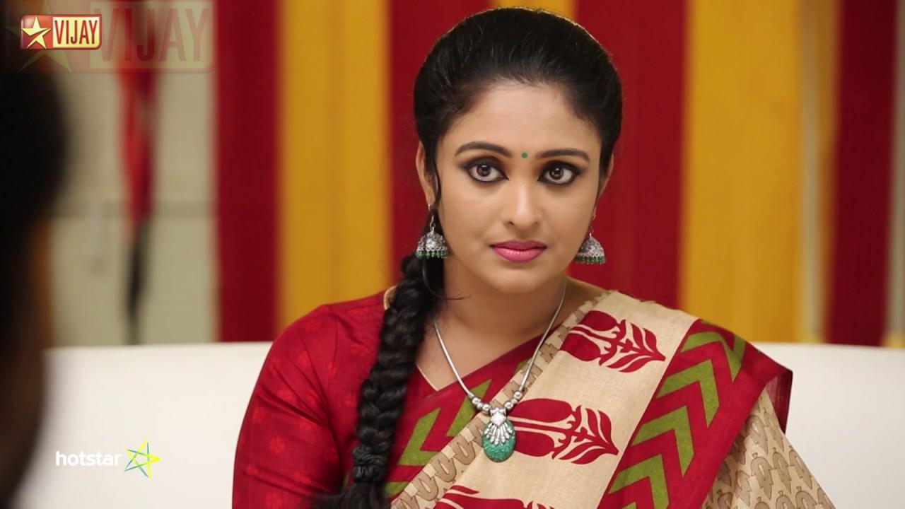 Jai Hanuman Dd1 Tv Serial Song