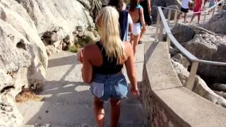 Mallorca 2016 - TRAVEL DIARY
