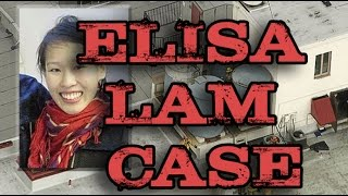 unsolved mysteries elisa lam case