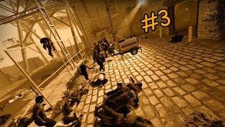 Left 4 Dead 2 - Ahora Entendí Porque El Nombre #3
