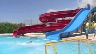 Sunshine Vacation Club Resort Hotel, Crete, Greece - מלון סאנשיין כרתים