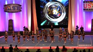 Maryland Twisters F5 04/27/2014
