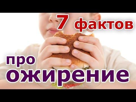 Ожирение 1 2 3 4 степени лечение профилактика диеты ЛФК