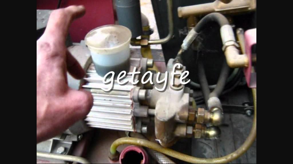 Ac Pressure Switch Wiring Diagram Hidrolavadora Reparacion Ayuda Para Localizar El Manual