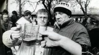 Пиво-блюз-пиво. Сергей Попов, ст. Сергей Соколов (70-е).mp4