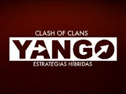 Download [INSANIAM] Yango / Penta LaLoon - Th9 vs Th10