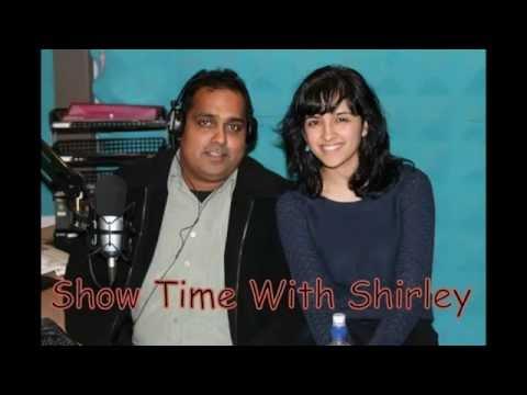 Show Time With Shirley II Radio Tarana 1386