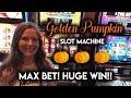 online casino new zealand 💎 Online casino slots Monster ...