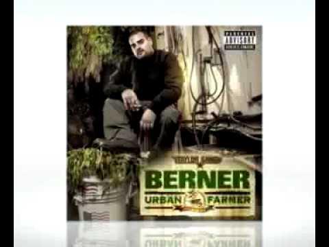 Berner  - Knock Phone