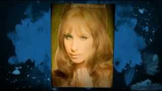 BARBRA STREISAND  the boy next door
