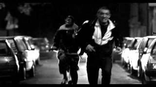 La Haine german (Hass) Part 9