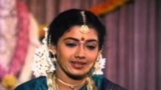 Pillaikkoru Pillai - Idhu Oru Thodarkathai - Ganagi Ameran