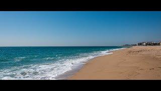 Spain - Malgrat de Mar-Hotel Reymar Playa + Marineland 2018