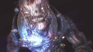 Phantaruk — Хоррор от первого лица! Покинутый корабль! (HD)