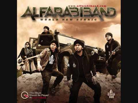 Al Farabi Band - Amanat Perwira