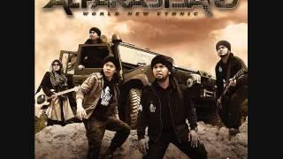 Repeat youtube video Al Farabi Band - Amanat Perwira