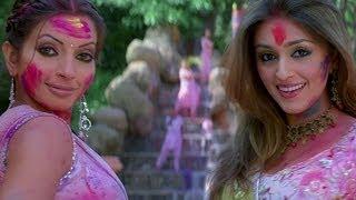 Ara Ra Ra Ghar Aaye Chhailwa (Video Song) | Dhoom Dadakka | Jackie Shroff & Aarti Chhabria