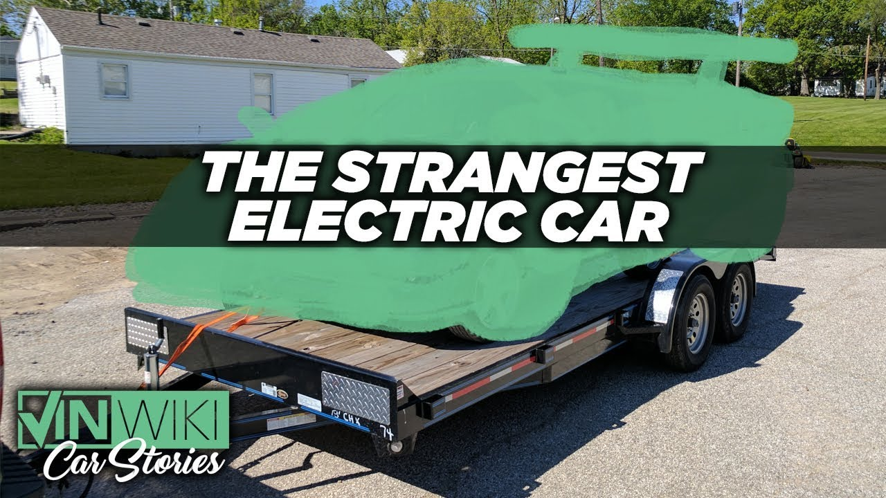 buying-owning-the-strangest-electric-car
