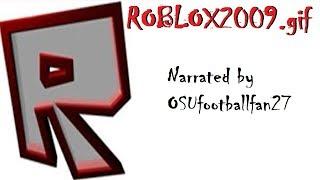 ROBLOX2009.gif [ROBLOX CREEPYPASTA]