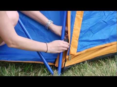 SUV Tent Sportz By Napier 84000 Set Up  sc 1 st  YouTube & SUV Tent Sportz By Napier 84000 Set Up - YouTube