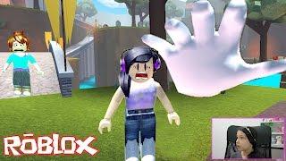 Roblox - CORRIDA DA MORTE (Death Run) | Luluca Games