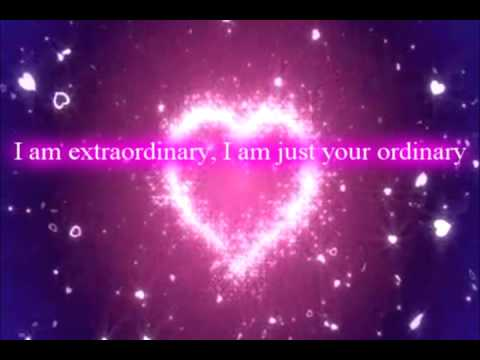 Extraordinary-Liz Phair ~Lyrics~