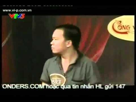 Dưa Leo   Màn trình diễn vòng sơ loại Vua hài đất Việt   YouTube