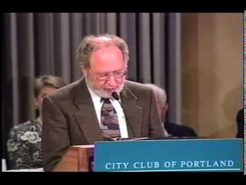 Wayne Morse and the Myth of Maverick Ineffectiveness