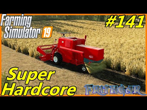 let's-play-fs19,-boulder-canyon-super-hardcore-#141:-into-the-beans!