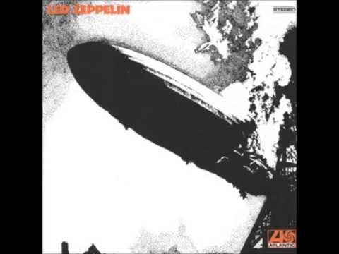 The Complete Works of Led Zeppelin Compressed Vol 1