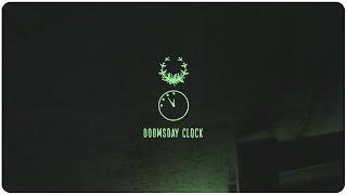 Nirban - Doomsday Clock (Music Video)