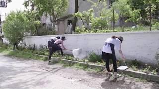 Bilecik Kırsalda Tasarım Etkinliği tanıtım filmi