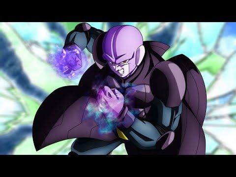 AMAZING STR TEAM POWER POTENTIAL?! STR Hit & Cabba Summons | Dragon Ball Z Dokkan Battle