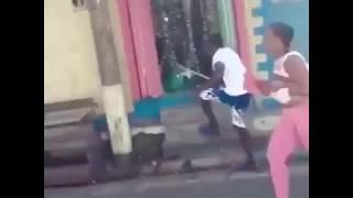 Baixar JAMAICANOS comemoram GOL DO BRASIL nas ruas da Jamaica ( Copa da Rússia 2018 )