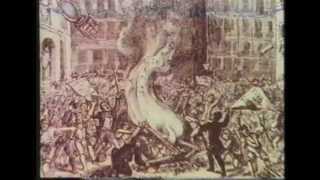 BBC: Cataluña, A region apart (1979)