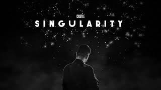Castle - Singularity (Official Audio)