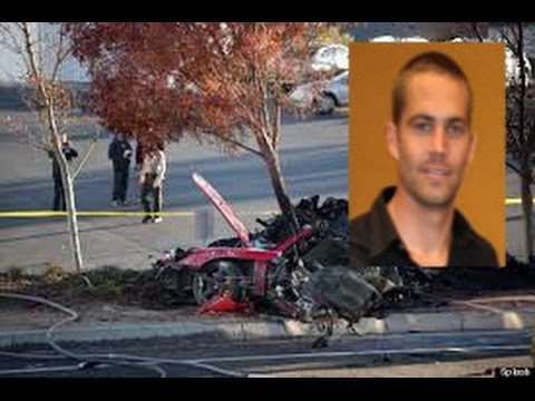 paul walker crash paul walker tribute youtube. Black Bedroom Furniture Sets. Home Design Ideas