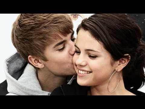 Justin & Selena | Without you