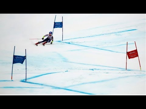 as-olympics-near,-skier-mikaela-shiffrin-is-feeling-the-pressure-from-without-and-within