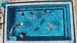 Marvelous-One-Bedroom-Pool-Villa---exterior-7 W Retreat And Spa Bali
